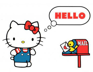 hello-kitty-guide-email-updates-free